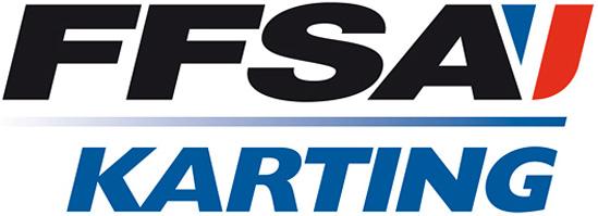 FFSA - Fédération Française de Sport automobile