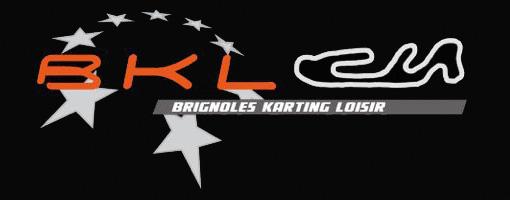 Circuit de Brignoles